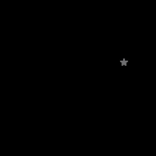 Icône de site