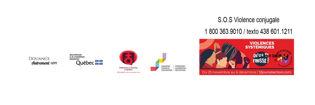Cette image a un attribut alt vide; le nom du fichier est 54529-logos-12-jours-et-sos-violence-conjugale-1-1024x341-1.jpg