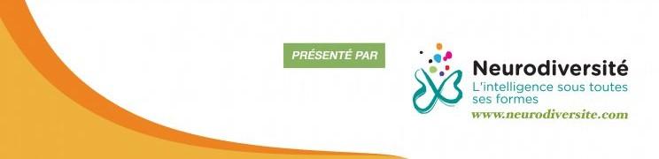 Cette image a un attribut alt vide; le nom du fichier est 4d973-affiche_salon_2021_bandeau-en-bas.jpg